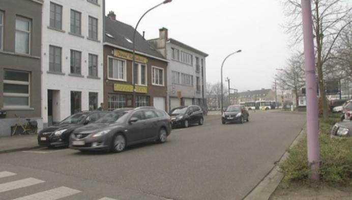 Stationsbuurt in Herentals krijgt opknapbeurt