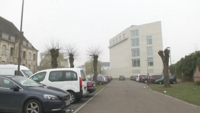 Mechelen loopt 2 miljoen subsidie mis voor Tinelsite