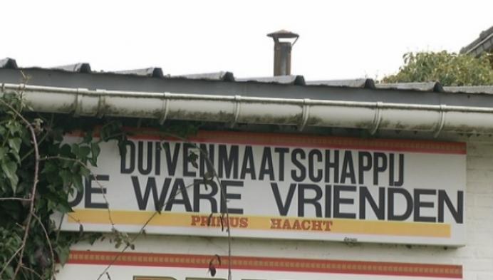 Gebouwen gemeenteschool Bruggeneinde zullen verdwijnen