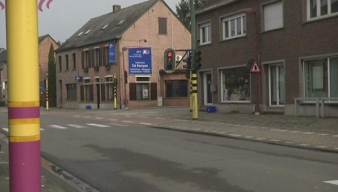 Nog steeds geen oplossing voor sluipverkeer in Hulshout