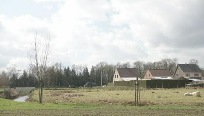 24 pastorieappartementen geopend in Oud-Turnhout