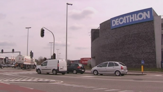 Familie zoekt vermiste 22-jarige uit Turnhout