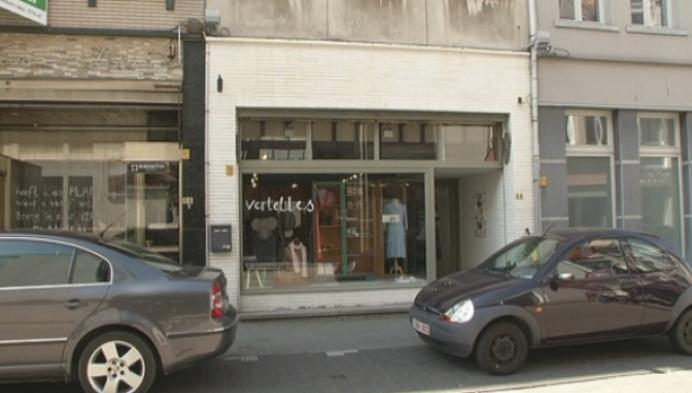 Pop-up winkels in strijd tegen leegstand