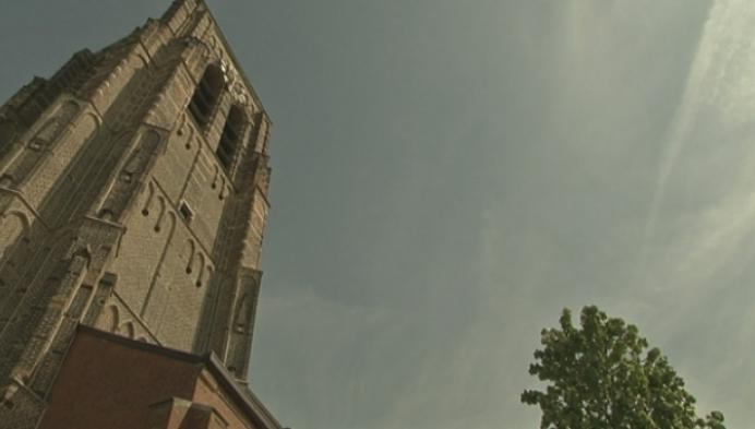 Mol gaat herbestemming geven aan haar kerken