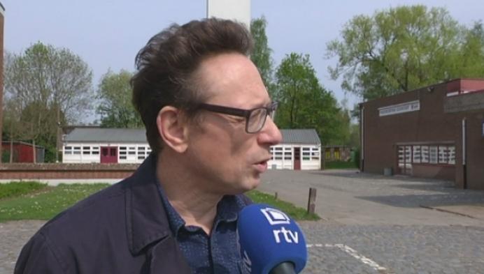 Inwoners Schorvoort krijgen spreekrecht op gemeenteraad