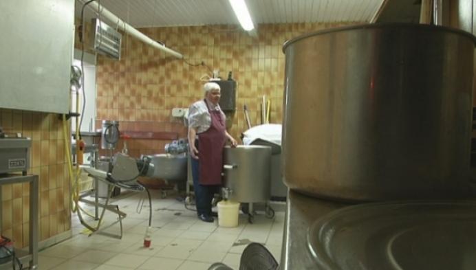 Kipkap van Molse slager erkend als streekproduct