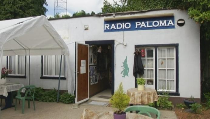 In Poppel maken ze al 35 jaar lokale radio