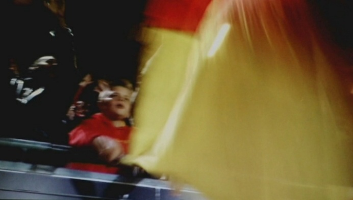 KV Mechelen wint met 2-1 van Charleroi