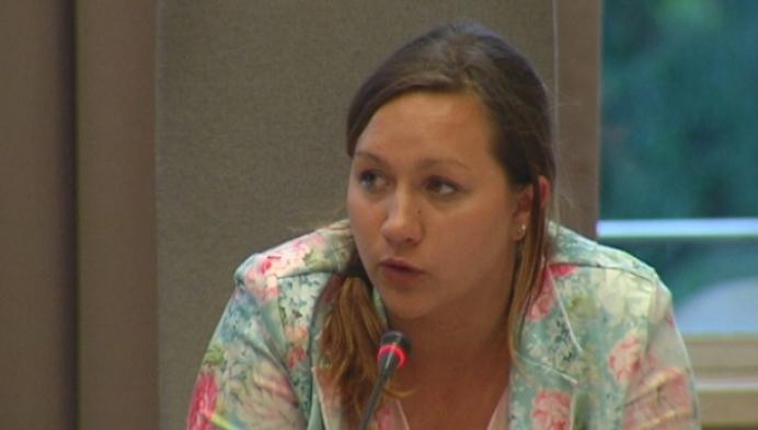 Turnhoutse gemeenteraad wil de Paddenstoel sluiten
