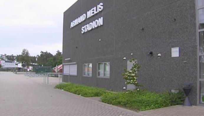 Abnormaal veel gegokt op Bergen-Dessel
