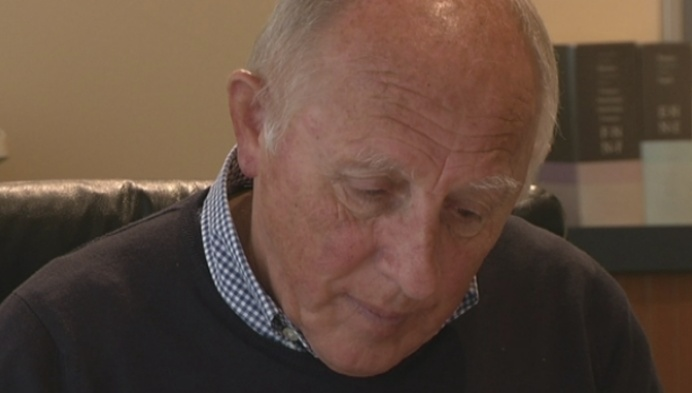 Fi Van Hoof geen sportief directeur KV Mechelen meer maar zegt club niet vaarwel