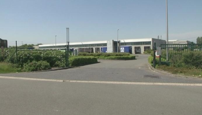 Aldi verhuist van Rijkevorsel naar Turnhout
