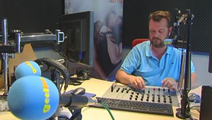 Lokale radio's gaan de strijd aan met Radio 2 en Nostalgie