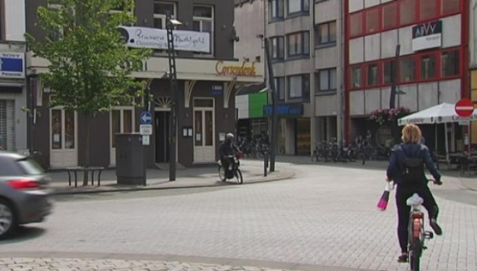 Bekende Kempense cafés gaan weer open