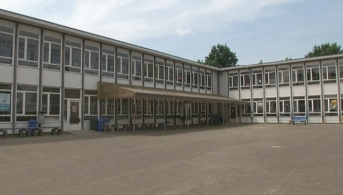 KOGEKA bouwt nóg drie nieuwe schoolgebouwen