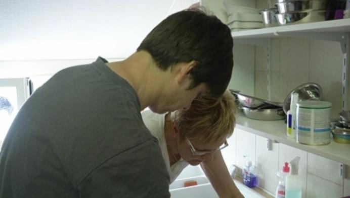 Eerste lichting gediplomeerde dierenasielmedewerkers afgestudeerd