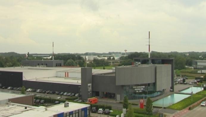 Turnhout in beroep tegen milieuvergunning windmolens