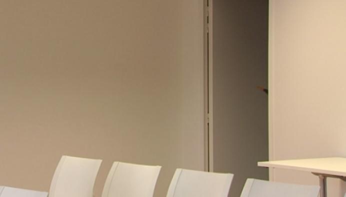 Bart Wellens pleit onschuldig in zaak ozondokter