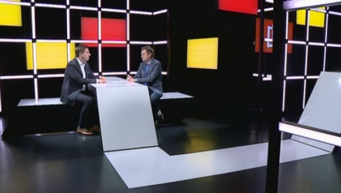 Heylen: Kempense groep investeert in Nederland