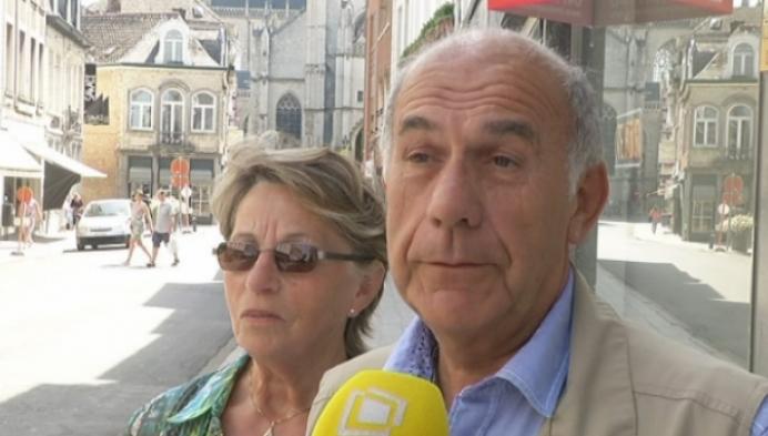 Stad Lier wil leegstand in binnenstad bestrijden met premies voor starters