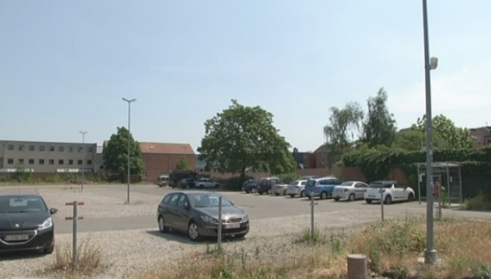 Fietsersbond niet voor fietslift in Turnova-site