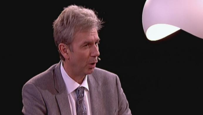 N-VA Mechelen maakt schepen Wim Jorissen vleugellam