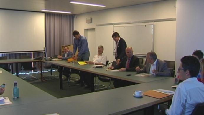 Stad vraagt audit om gelijk in zaak-Bruul te bewijzen