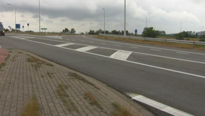 Extra fietspad tussen Arendonk en Retie