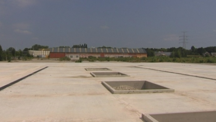 VITO maakt buurtbewoners warm voor duurzame energie