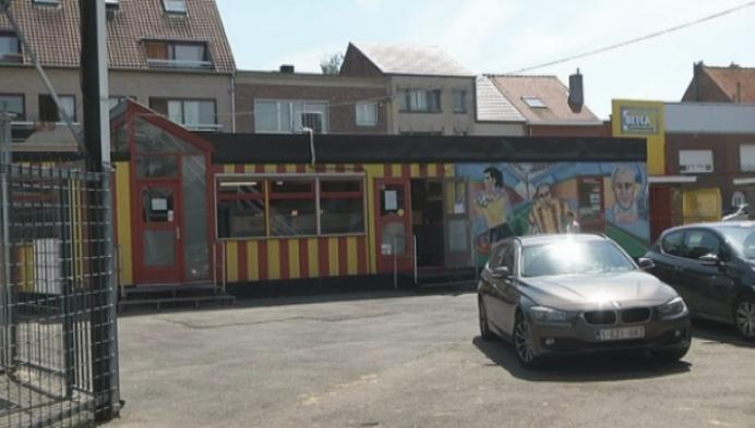 Abonnementenverkoop KV Mechelen stijgt dankzij nieuwe tribune