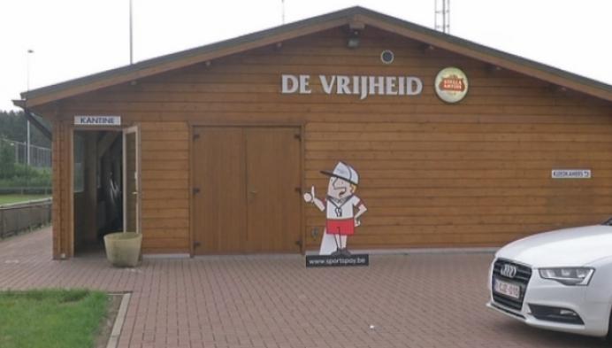 Eerste 'witte kassa'-app voor sportclubs in Herselt