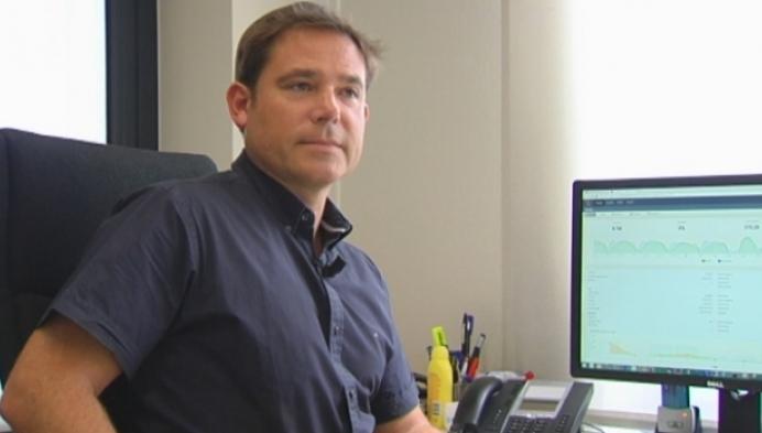 Turnhouts bedrijf levert online-enquêtesoftware wereldwijd
