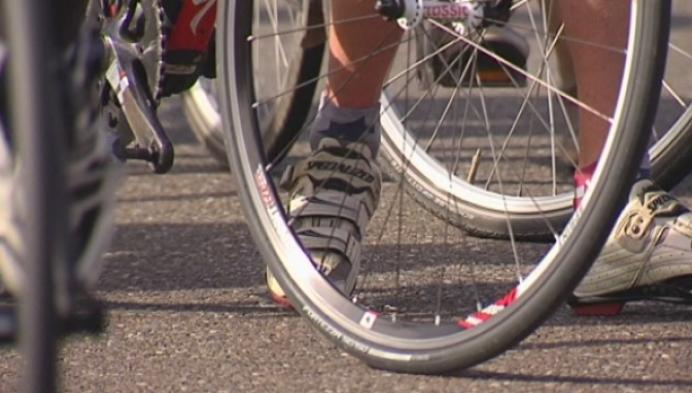 Veralu Cycling Tour lokt wielertoeristen naar buiten