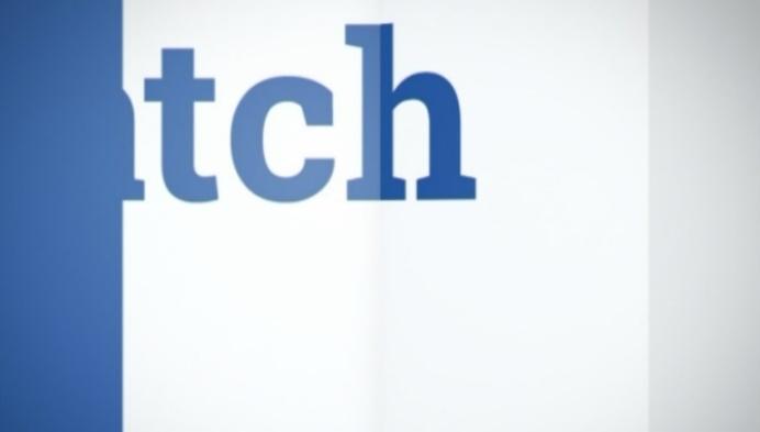 match van de maandag: KV Mechelen-OHL