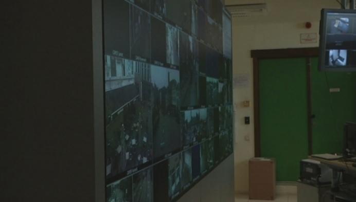Mechelen overweegt meldkamer politie over te dragen aan provincie