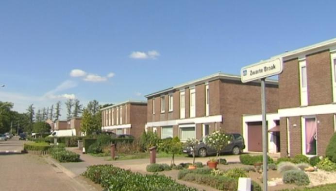 Sociale woonwijk Zwarte Braak verdeeld over renovatie
