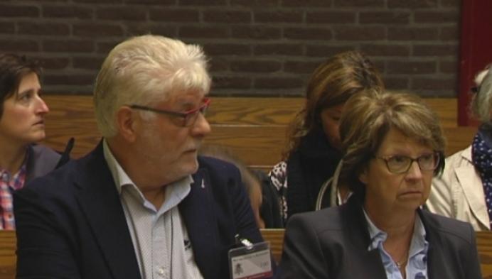 Bewoners en ouders De Steiger teleurgesteld