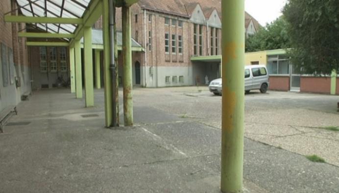 Eerste co-housing project in Mechelen gestart