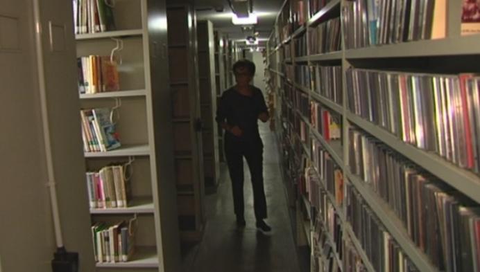 Bib Mechelen viert 150ste verjaardag met boeken en ... jazz