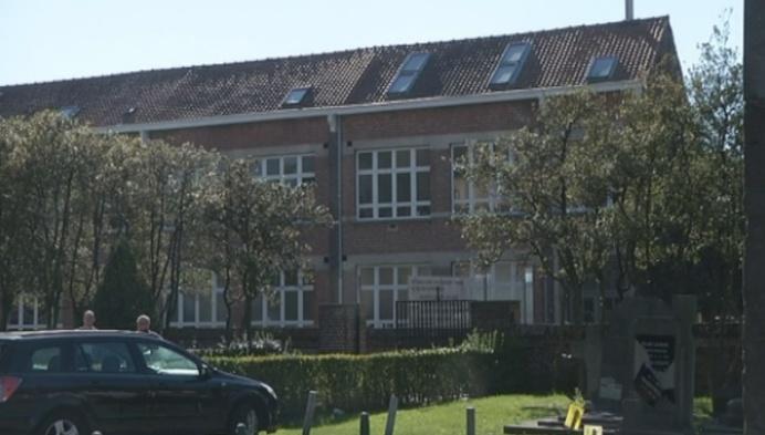 Oude tekenschool wordt dorpsplein
