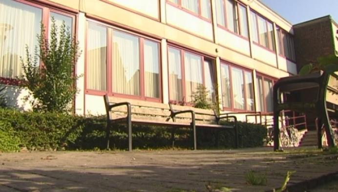 Huize Sint-Elisabeth vergroot en verhuist