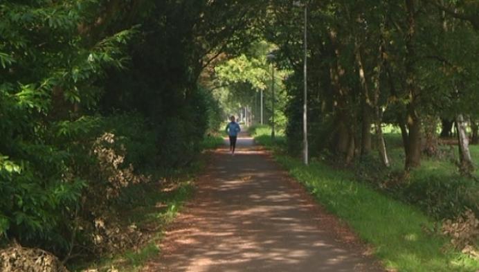 Els Rens droomt van Rio na winst in marathon Eindhoven