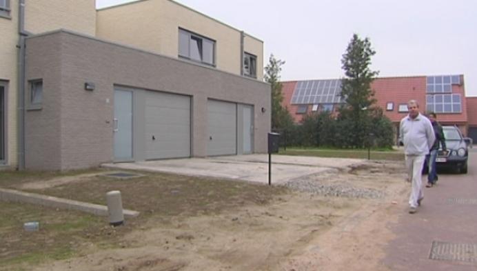 Sociale huurders vinden verhuispremie te laag