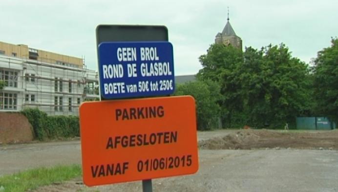 Ook provincie weigert vergunning voor De Schans