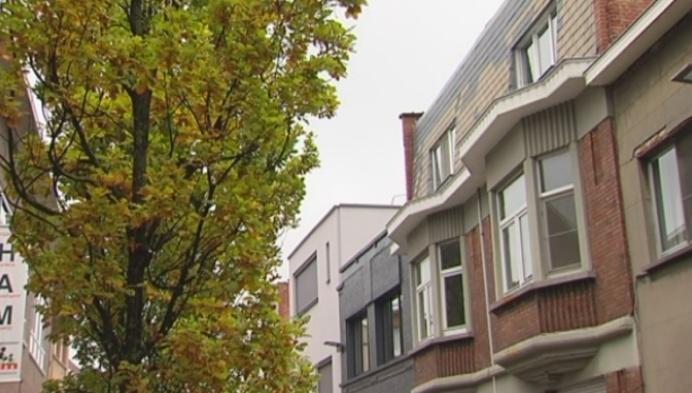 Stad renoveert woning voor kwetsbare jongeren