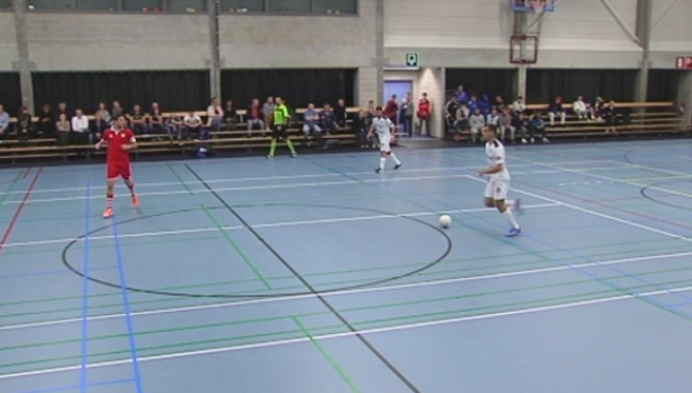 Real Noorderwijk wint van Moeskroen