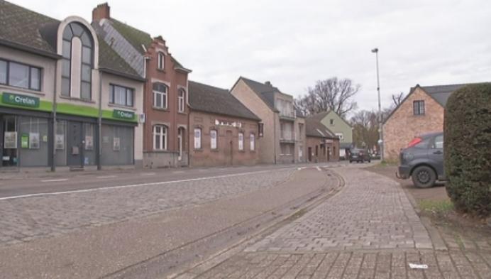 Vraagtekens rond vervroeging plannen voor centrum Olen