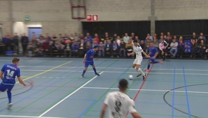Real Noorderwijk vernedert Malle-Beerse