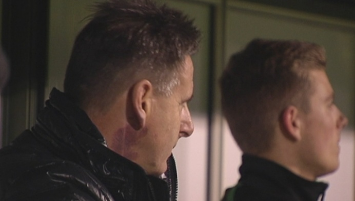Racing Mechelen blijft laatste na nieuwe nederlaag