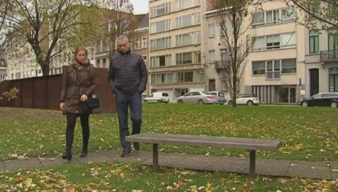 Jan Rummens aangeslagen door gebeurtenissen Parijs